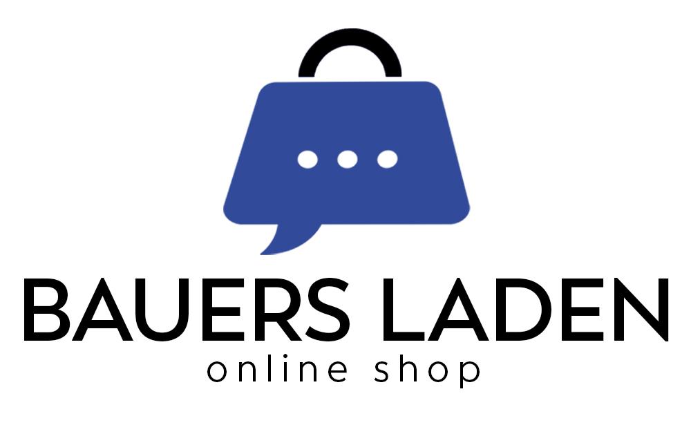 Bauers Laden Online Shop